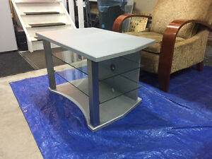 Heavy Duty TV STand for Sale