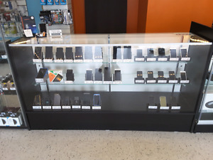 Many iPhones Available! 90 Day Warranty! Most Like New!e