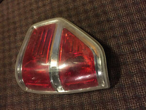 2009 ford f150 passenger taillight cheap!!