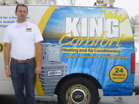 heating repair/install.furnace repair/install.ventilation/refrig