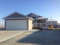 House for rent in Hay Lakes