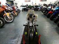 pitbike 140cc supermoto pitbike
