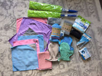 NORWEX INVENTORY CLEAR OUT