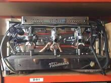 Cheap Commercial Coffee Machine Marrickville Marrickville Area Preview
