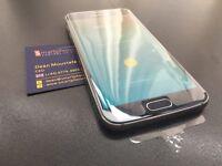Brand new unlocked sim free Samsung Galaxy S6 G920F sealed box with full new accessories on sale