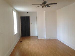 Big 3 bedroom apartment central location $900