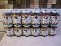 EPICURE SPICES AND SEASONINGS $5 OR LESS