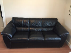 Man Cave Fort Nelson : Man cave buy & sell items from clothing to furniture and