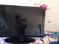"32"" tele for sale £100"