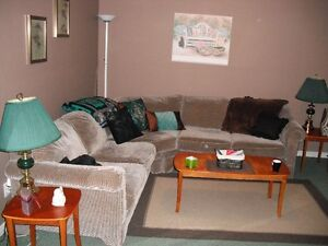 Room Rental for FEMALE individual