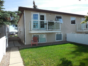JUST LISTED   Great Starter Condo