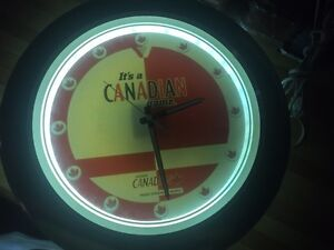 Beer LED Signs , Neons And More ! Kitchener / Waterloo Kitchener Area image 6