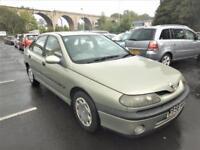 Renault Laguna 1.8 16v ( sr ) ( a/c ) 1999MY Alize