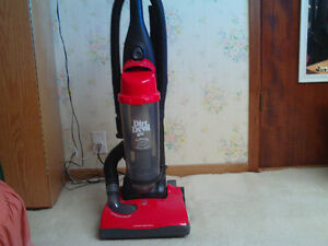 For Sale: Vacuum in new condition