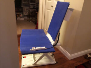 Power Bath Bench For Sale