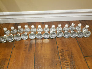 GU 26 Bulbs FOR POT LIGHTS