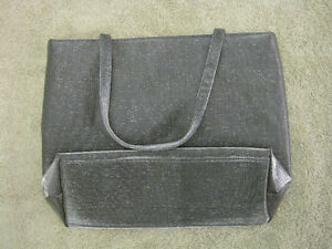Assorted Evening Purses (Some NEW) - Prices As Indicated