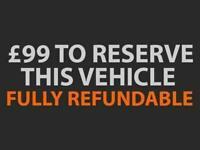 2015 Audi A3 TFSI SE Hatchback Petrol Manual