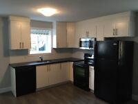 1 Bedroom Suite - Everything Included. Yorkson/Willoughby