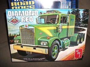 Cash for model kits Trucks Cars Tank Airplane Collections