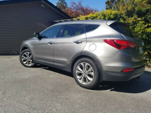 2014 Hyundai Santa Fe Sport BEST VALUE!!