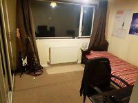 Room to rent in Wymans Brook