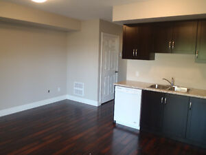 Beautiful one bedroom at University and Ira Needles Kitchener / Waterloo Kitchener Area image 4