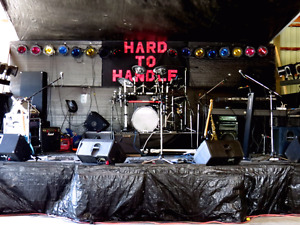 PARTY/DANCE BAND FOR HIRE Kawartha Lakes Peterborough Area image 4
