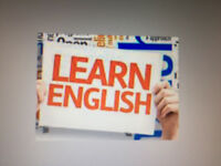FAST TRACK PRIVATE ENGLISH LESSONS FOR IELTS AND CELPIP