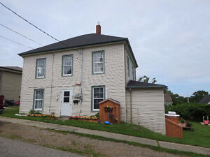 4 Bedroom home in Yarmouth