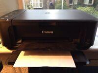 Canon MG3250 WIFI printer
