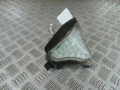 <em>YAMAHA</em> YZF R1 14B 2009  REAR LAMP 70