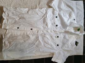 Ma strum shirt