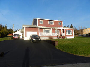 Ocean front house for sale. REDUCED