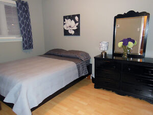 3 bedroom townhouse in prime location available after January 27 St. John's Newfoundland image 7