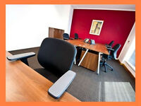 ( BL1 - Bolton ) Serviced Offices to Let - £ 234