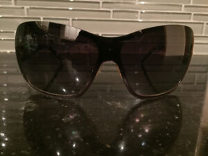 DOLCE & GABBANA by MADONNA WOMENS SUNGLASSES