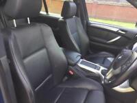 2003 BMW X5 3.0 i Sport 5dr Auto