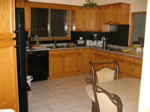 roommate wanted Aug1 move in Near Mac