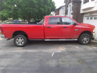 Need a guy with a truck?  Dump runs, deliveries & handyman