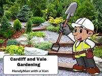Garden waste removals and clearances. Tree cutting,fence building,groundworks, decking, pergolas.