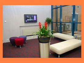 ( CV1 - Coventry ) Serviced Offices to Let - £ 250