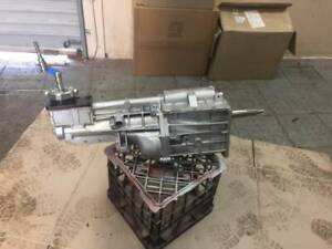 t5 gearbox conversion kits | Engine, Engine Parts