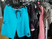 Brand Name Clothing, It Has To Go, best Offer