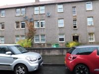 1 bedroom flat in Millhill, Musselburgh, East Lothian, EH21 7RL