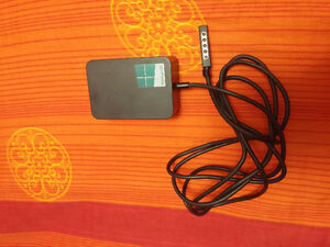 Microsoft RT Surface Charger