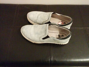 Shoes, all size 7.5, in great condition! Kitchener / Waterloo Kitchener Area image 2