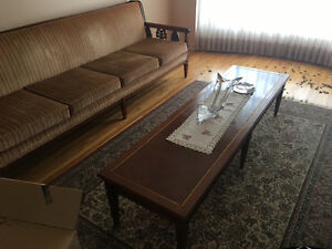 Priced to Sell - Living Room Set