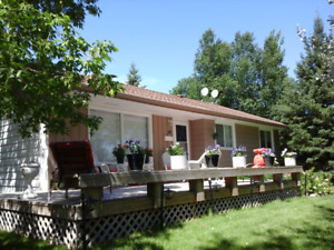WINNIPEG BEACH  Vacation Rental