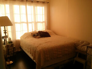 Room for rent in Burlington